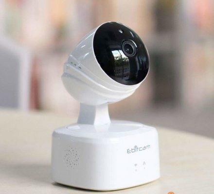ebitcam hội an2