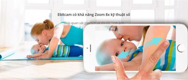 ebitcam hội an3