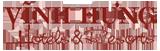 logo vinhhung