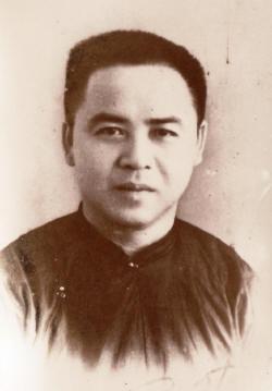 Phaolo Nguyễn Tưởng