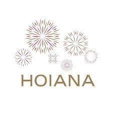 hoiana