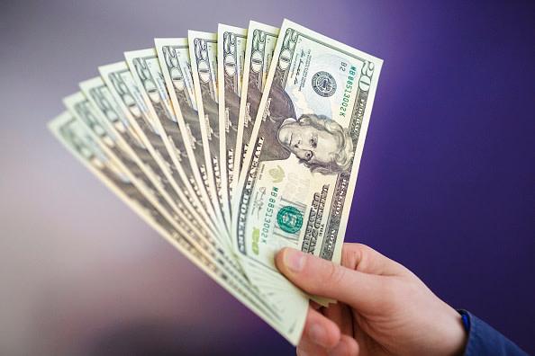 exchange money in hoi an 3