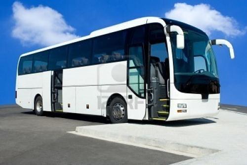 hoi an open bus