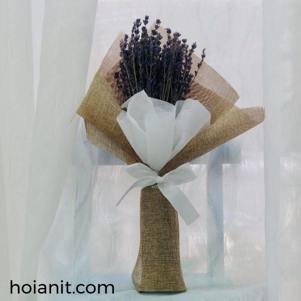 hoa oải hương