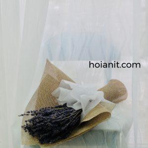 Hoa Oải Hương - Lavender Khô