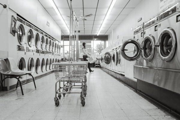laundry hoi an vietnam