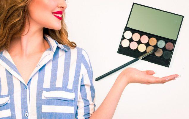 makeup hoi an