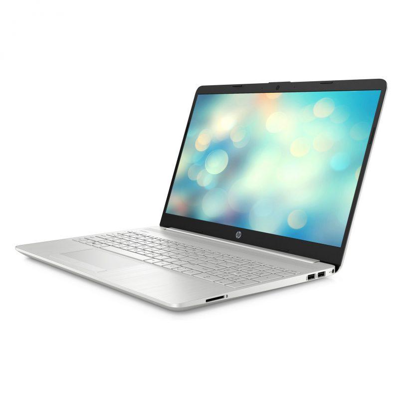dịch vụ sửa chữa laptop máy tính Hội An