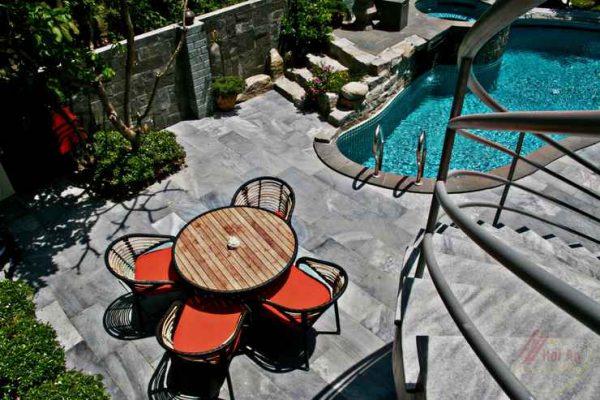 Residence villa 2