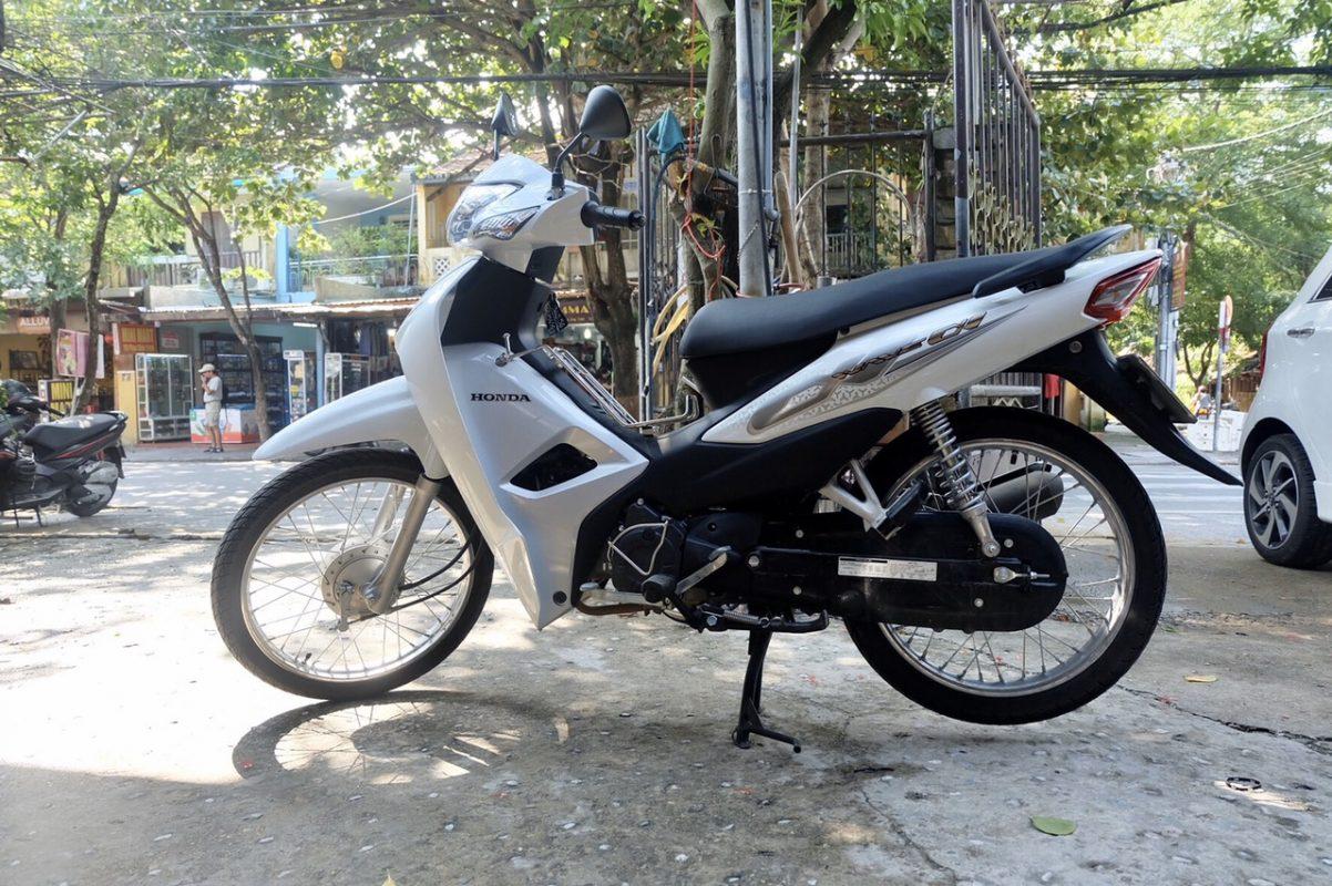 bike-rental-in-Hoi-An