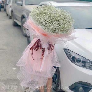 hoa tươi giao tận nơi