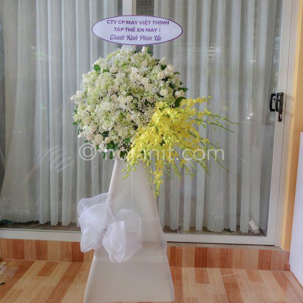 hoa tươi điện bàn