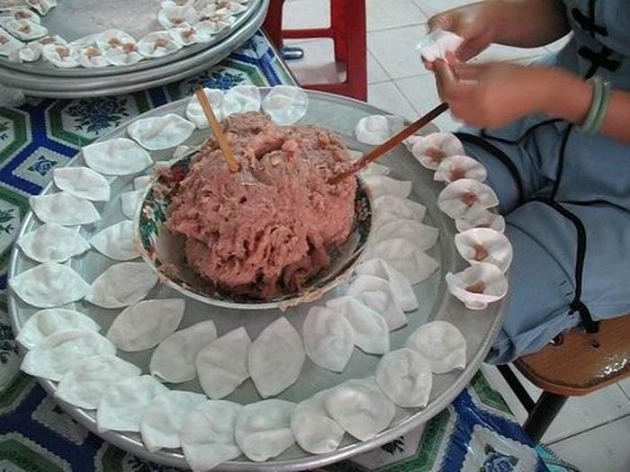 Bánh Hoa Hồng Trắng Ở Hội An 3