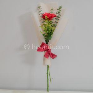 hoa tươi mừng ngày nhà giáo