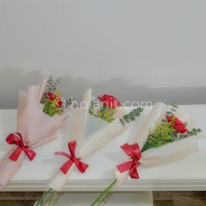 hoa tặng thầy cô ngày 20/11