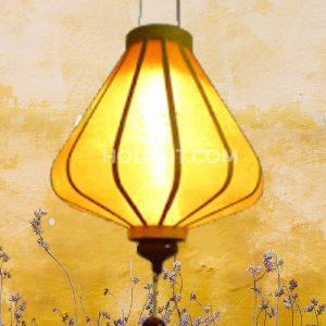 Đèn Kim Cương