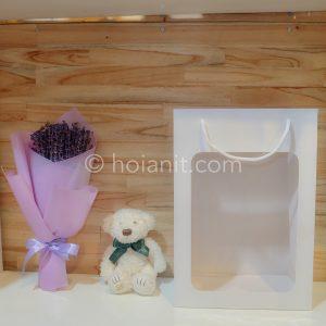 shop hoa lavender