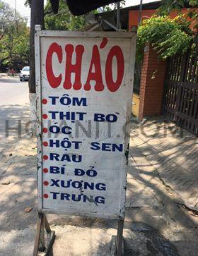 chao dinh duong 18 hung vuong