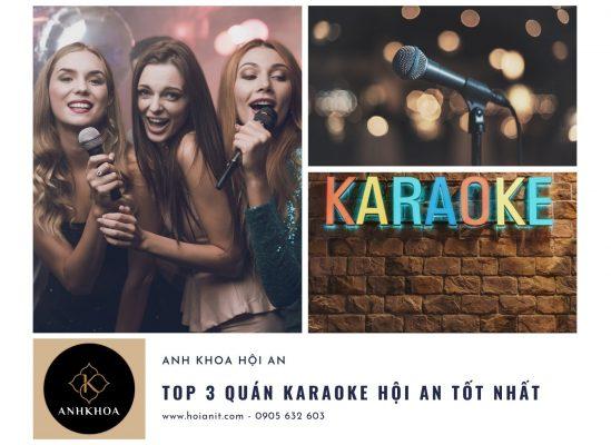 karaoke-hoi-an