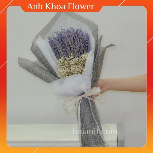 shop-hoa-lavender
