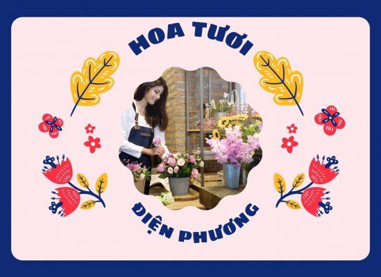 hoa-tuoi-dien-phuong