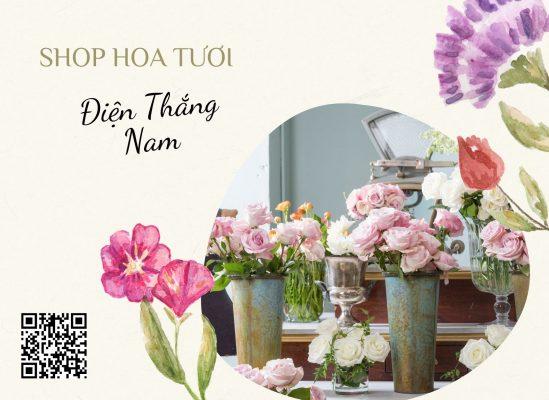 hoa-tuoi-dien-thang-nam