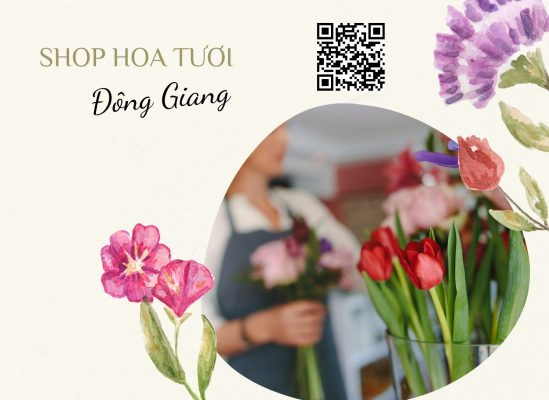 hoa tuoi dong giang 2