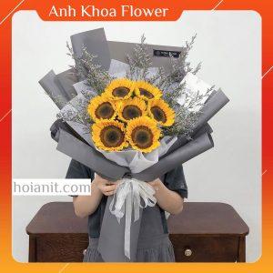 hoa-tuoi-hoi-an