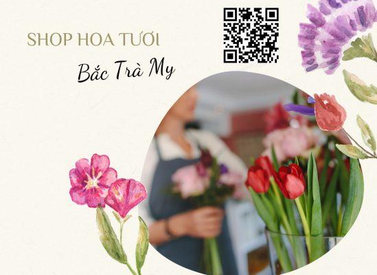 shop hoa tuoi bac tra my 4