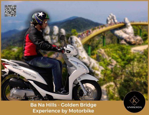 ba-na-hills-by-motorbike