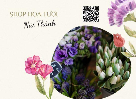hoa tuoi nui thanh 1