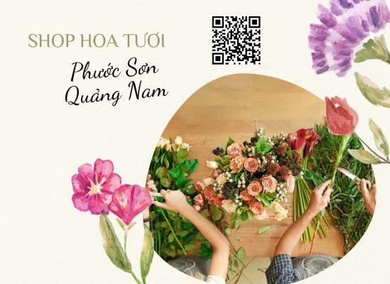 hoa-tuoi-phuoc-son