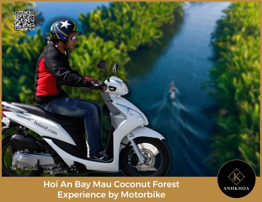 hoi-an-bay-mau-coconut-forest-by-motorbike