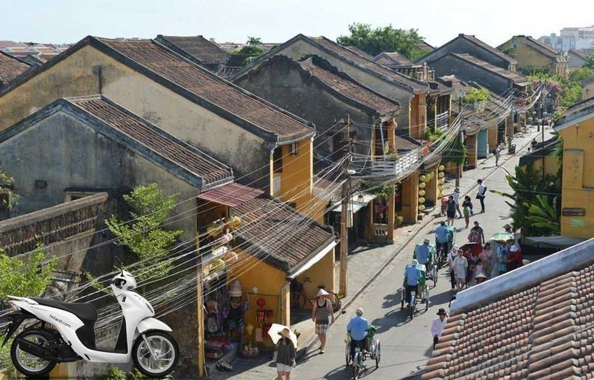 thue xe may hoi an 1