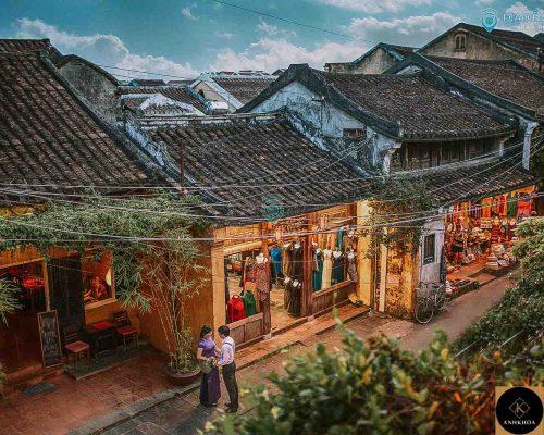 Nin Nguyen Studio