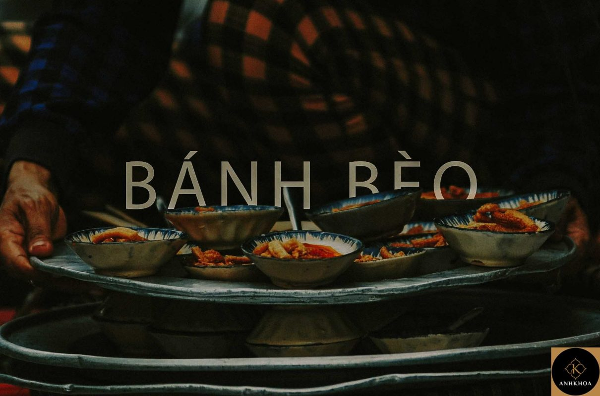 banh beo hoi an