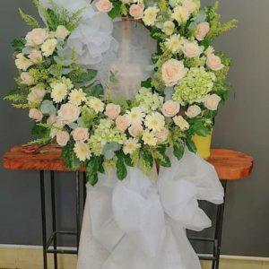 kệ hoa tang đẹp