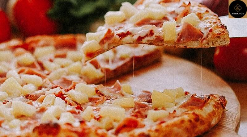 pizza hoi an 1