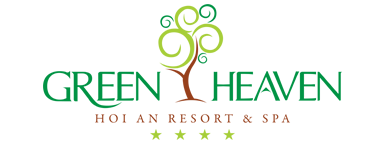 green river resort logo
