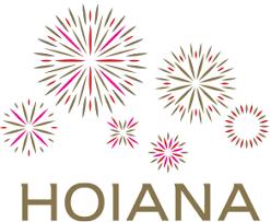 hoiana logo