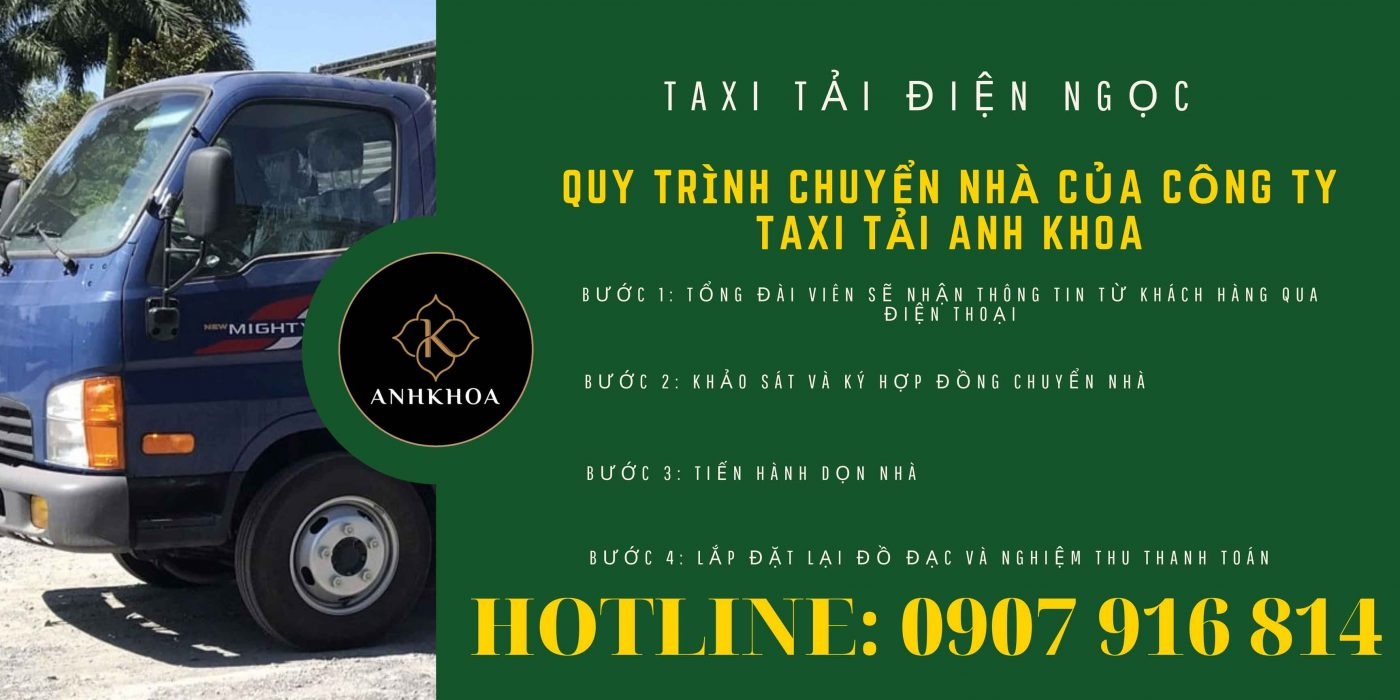 taxi tai dien ngoc 4