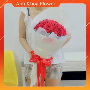 shop hoa tuoi hoi an ht 715